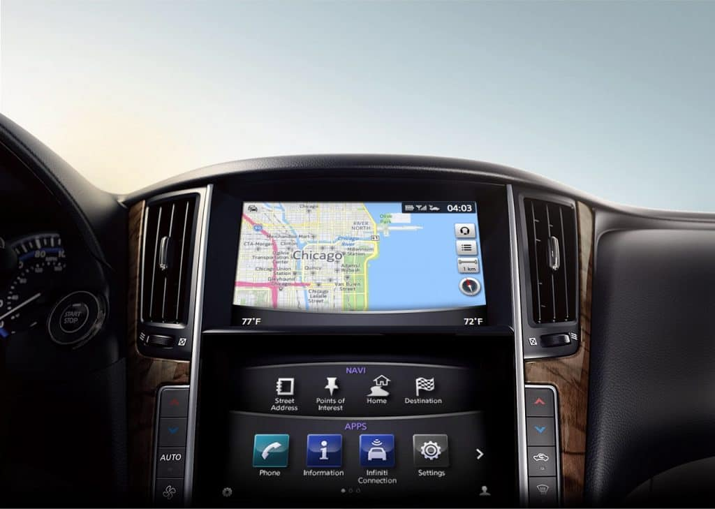 infiniti-intouch-with-navigation-overview-01-endframe