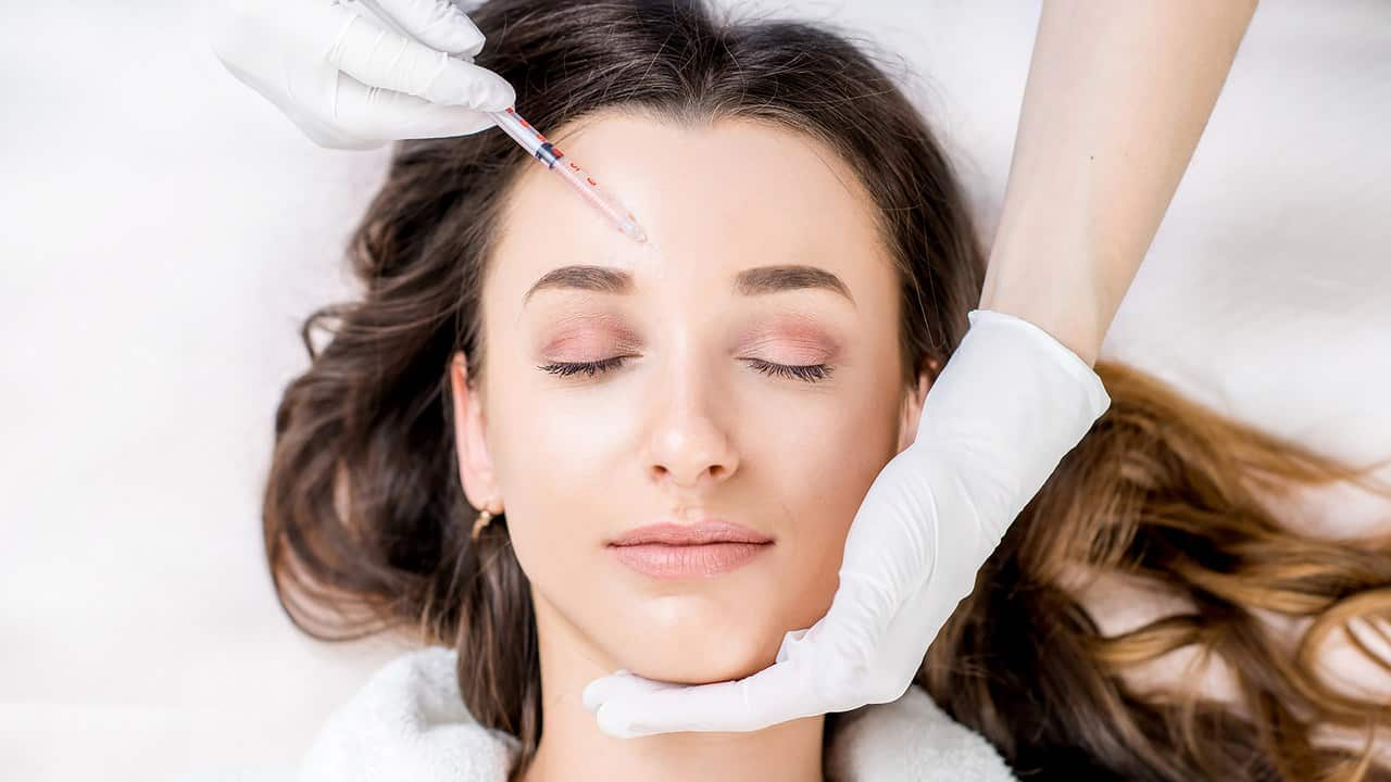 top-plastic-surgery-trends-2019-lede