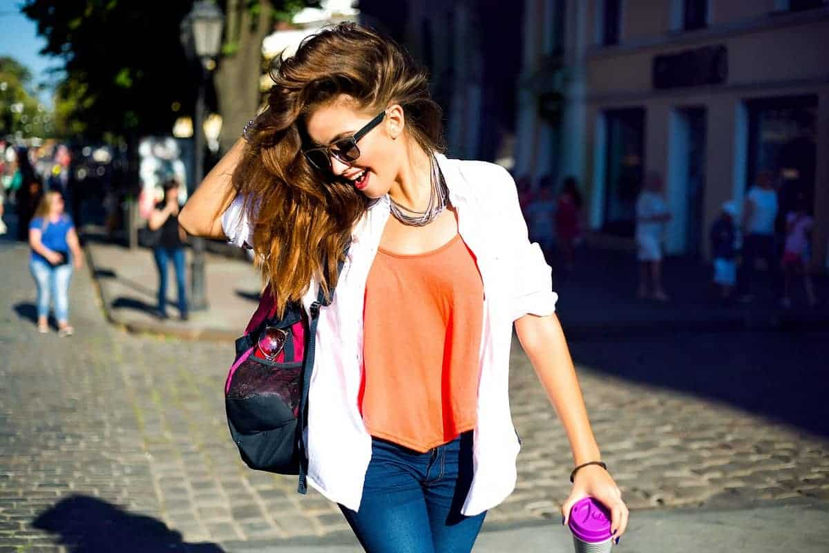 Things-Stylish-Women-Should-Have