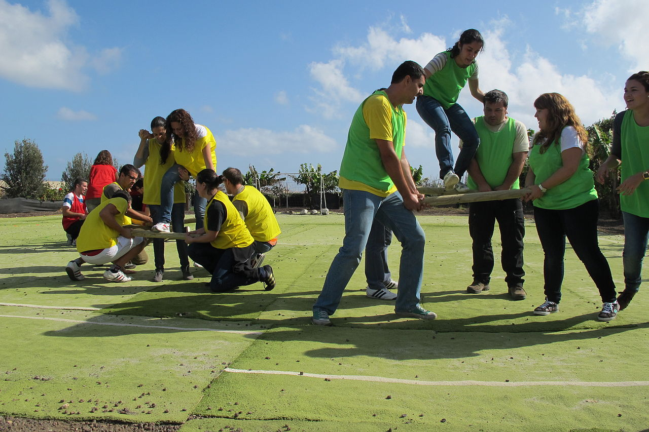 1280px-Team_Building_Lanzarote