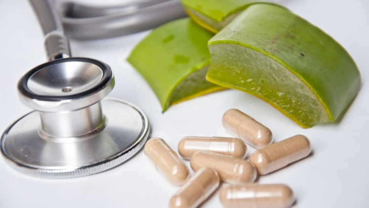 Aloe-Vera-Pill-Supplements-1280x720