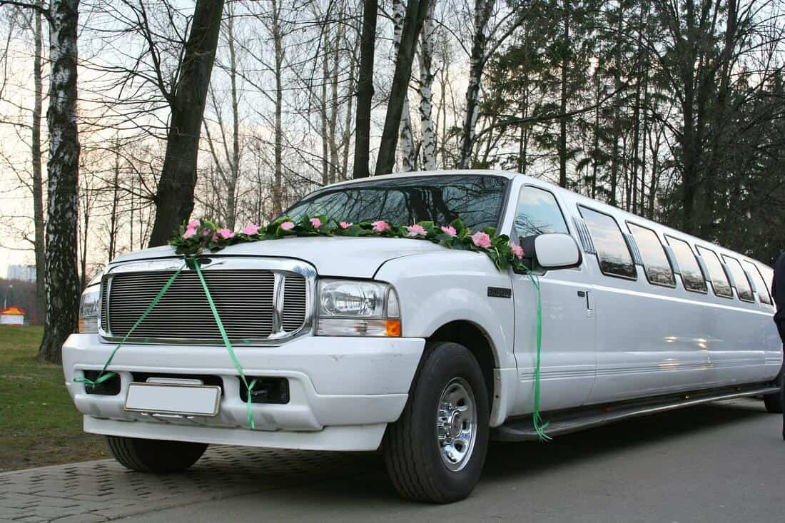 the-limo-service-in-new-orleans-limos-and-party-buses-2_orig