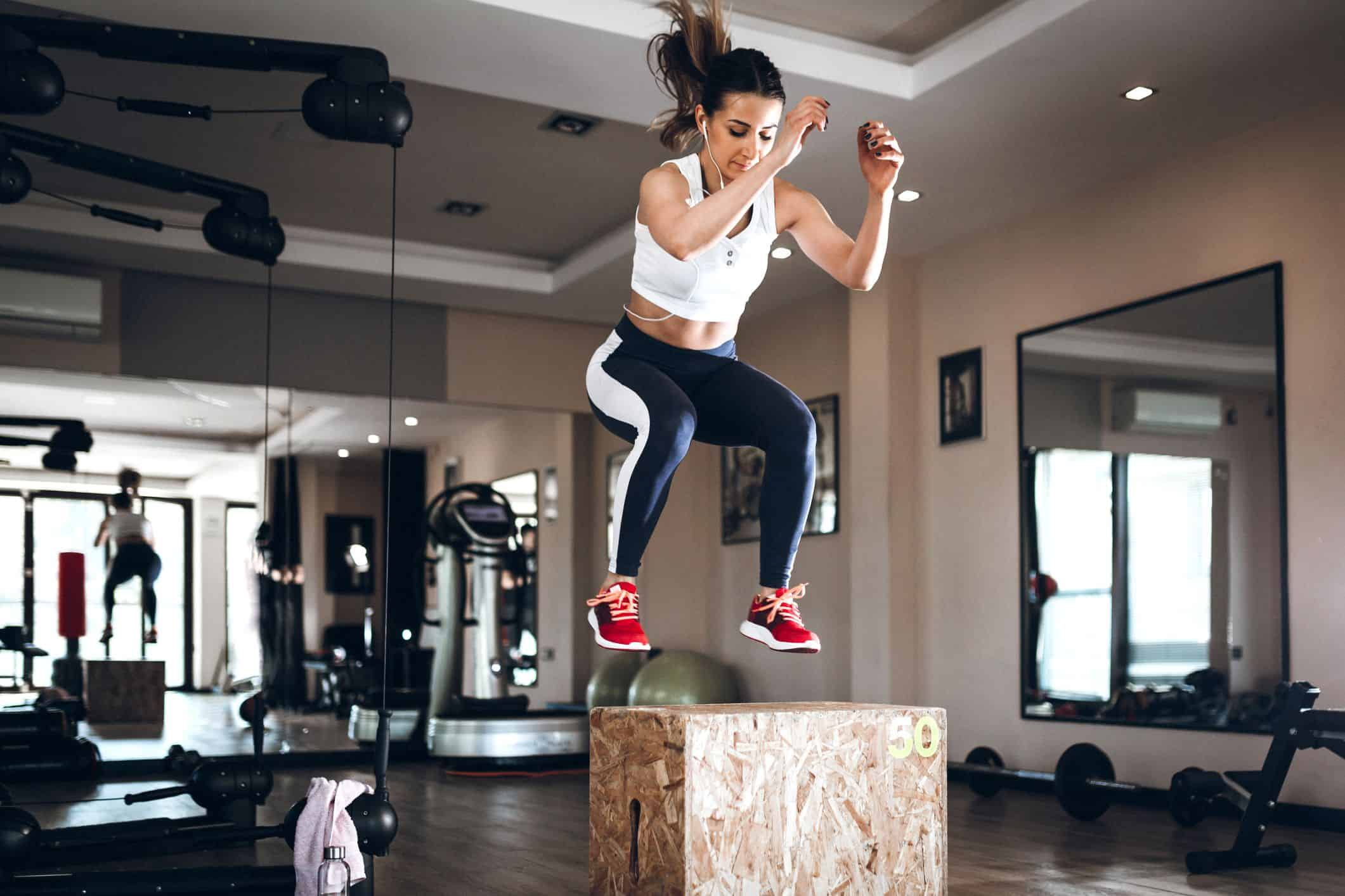 woman-working-out-royalty-free-image-1031113600-1548866917