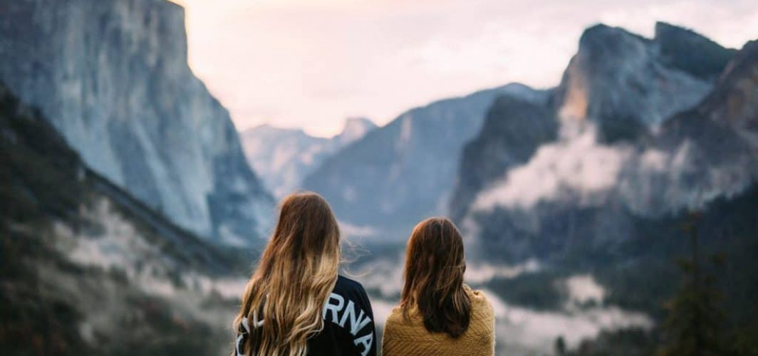 mindful-travel-we-are-travel-girls-12
